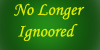 :iconno-longer-ignoored:
