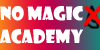 :iconno-magic-academy: