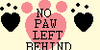 :iconno-paw-left-behind: