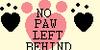 :iconno-paw-left-behind:
