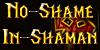 :iconno-shame-in-shaman: