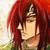 :iconno1-renji-fan: