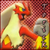 :iconno1-torick: