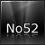 :iconno52: