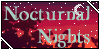 :iconnocturnal-nights: