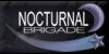 :iconnocturnalbrigade: