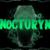:iconnocturyn: