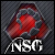 :iconnodsoldiergirl: