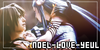 :iconnoel-love-yeul: