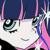 :iconnoemi-nakajima23: