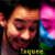 :iconnoface13: