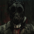 :iconnoface60: