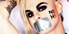 :iconnoh8-supporters: