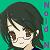 :iconnoid-nitsua: