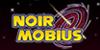 :iconnoir-mobius: