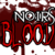 :iconnoirs-blood:
