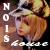 :iconnoishouse: