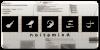 :iconnoitamina-animation: