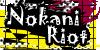 :iconnokani-riot: