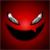 :iconnokia6630videos: