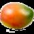 :iconnolan192:
