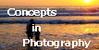 :iconnolifphotography: