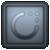 :iconnolthon:
