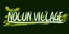 :iconnolun-village: