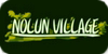 :iconnolun-village: