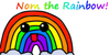 :iconnom-the-rainbow: