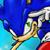 :iconnomad-the-hedgehog: