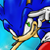 :iconnomad-the-hedgehog: