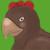 :iconnombird:
