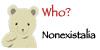 :iconnon-existalia:
