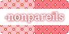 :iconnon-pareils: