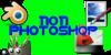 :iconnon-photoshop:
