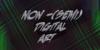 :iconnon-semi-digital-art: