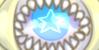 :iconnonagi-space: