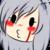 :iconnoname-kitsune: