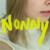 :iconnonnynonny: