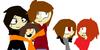 :iconnonsense-family: