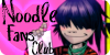 :iconnoodle-fans-club: