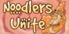 :iconnoodlers-unite:
