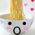 :iconnoodlexcandy: