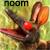 :iconnoomcin: