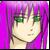 :iconnora-suki: