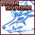 :iconnorachroma: