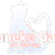 :iconnoraneko-games: