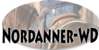 :iconnordanner-wd: