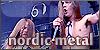 :iconnordic-metal: